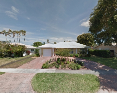 View Details of House Sitting Assignment in Boca Raton, Florida