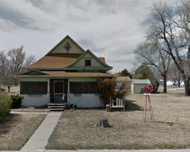 View Details of House Sitting Assignment in Bushton, Kansas