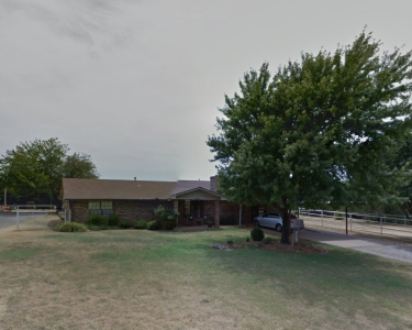 View Details of House Sitting Assignment in Guthrie, Oklahoma