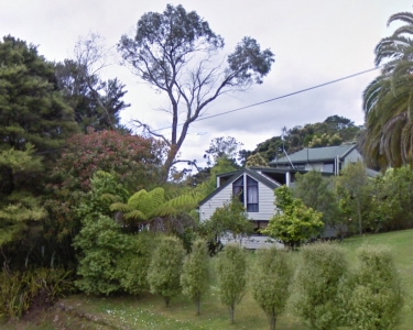 View Details of House Sitting Assignment in Auckland, New Zealand