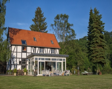 house sitting jobs deutschland