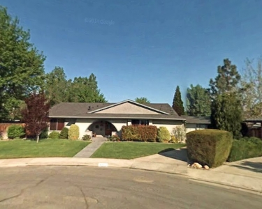 View Details of House Sitting Assignment in Reno, Nevada