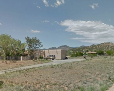 View Details of House Sitting Assignment in Santa Fe, New Mexico