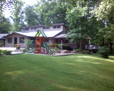 View Details of House Sitting Assignment in Bloomington, Indiana