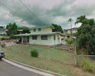 View Details of House Sitting Assignment in Kapolei, Hawaii