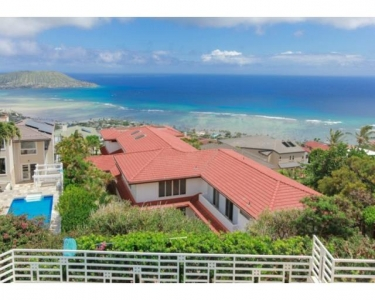 View Details of House Sitting Assignment in Honolulu, Hawaii