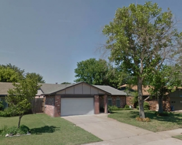 View Details of House Sitting Assignment in Tulsa, Oklahoma