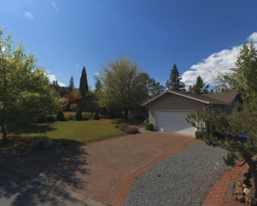 View Details of House Sitting Assignment in Ashland, Oregon