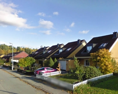 View Details of House Sitting Assignment in Åkersberga, Sweden