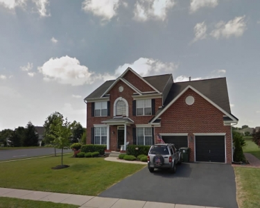 View Details of House Sitting Assignment in Frederick, Maryland
