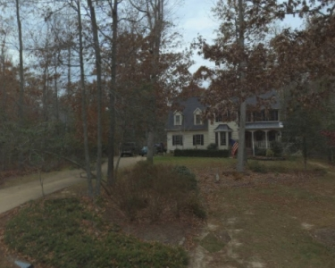 View Details of House Sitting Assignment in Spotsylvania, Virginia