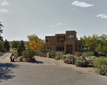 View Details of House Sitting Assignment in Corrales, New Mexico