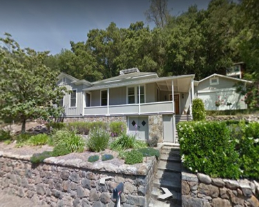 View Details of House Sitting Assignment in Saint Helena, California