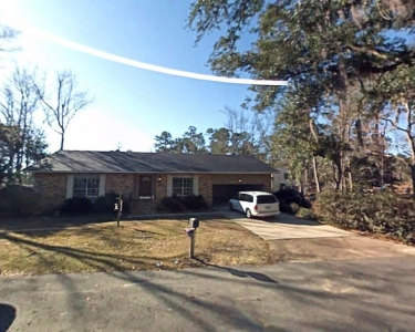 View Details of House Sitting Assignment in Gautier, Mississippi