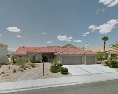 View Details of House Sitting Assignment in Henderson, Nevada