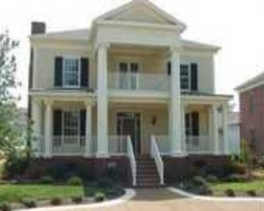 View Details of House Sitting Assignment in Huntsville, Alabama