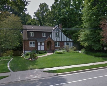 View Details of House Sitting Assignment in Arlington, Virginia