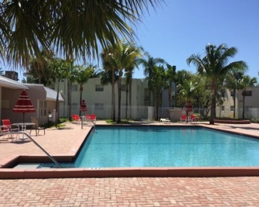 View Details of House Sitting Assignment in West Palm Beach, Florida