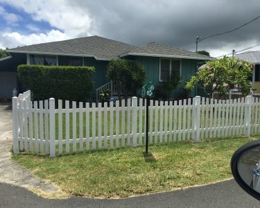 View Details of House Sitting Assignment in Kailua, Hawaii