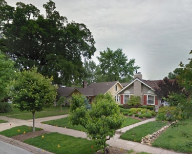 View Details of House Sitting Assignment in Kansas City, Missouri