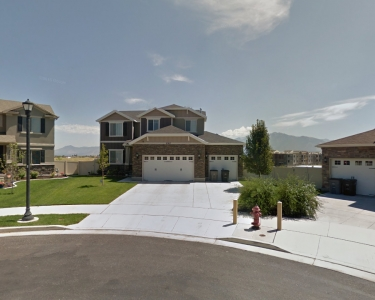 View Details of House Sitting Assignment in South Jordan, Utah