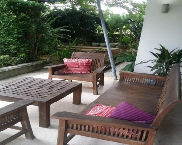 View Details of House Sitting Assignment in Petaling Jaya, Asia