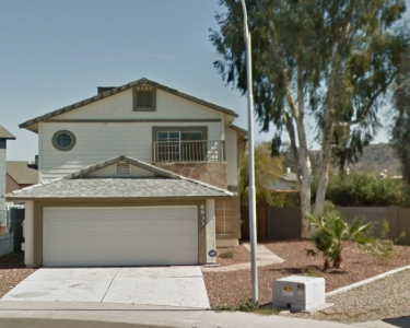 View Details of House Sitting Assignment in Phoenix, Arizona