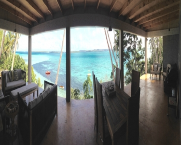 View Details of House Sitting Assignment in Tonga, South Pacific