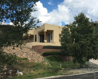 View Details of House Sitting Assignment in Prescott, Arizona
