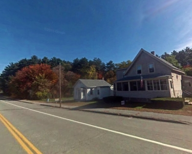 View Details of House Sitting Assignment in Auburn, New Hampshire