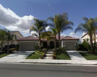 View Details of House Sitting Assignment in Murrieta, California