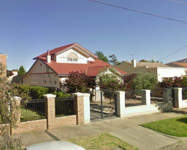 View Details of House Sitting Assignment in Victoria, Australia