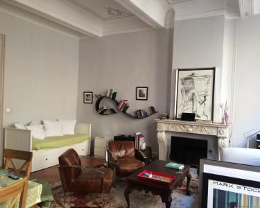 View Details of House Sitting Assignment in Aix-en-provence, France