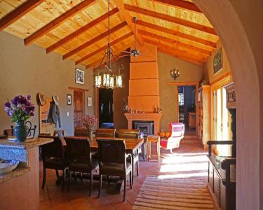 View Details of House Sitting Assignment in San Telmo, Mexico