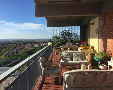 View Details of House Sitting Assignment in Montecatini Terme, Italy