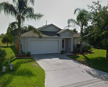 House sitting usa florida