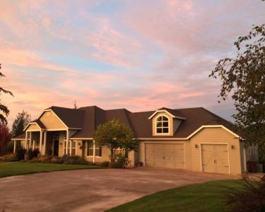 View Details of House Sitting Assignment in Oregon City, Oregon