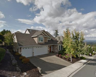 View Details of House Sitting Assignment in Beaverton, Oregon