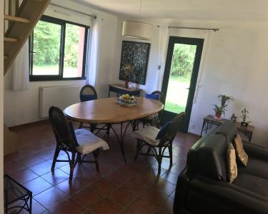View Details of House Sitting Assignment in Saint Valery Sur Somme, France
