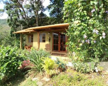 View Details of House Sitting Assignment in Santa Fe, Panama