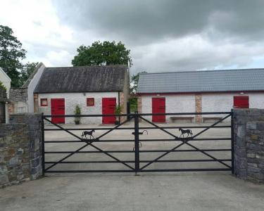 View Details of House Sitting Assignment in Kilkenny, Ireland