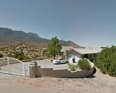 View Details of House Sitting Assignment in Placitas, New Mexico