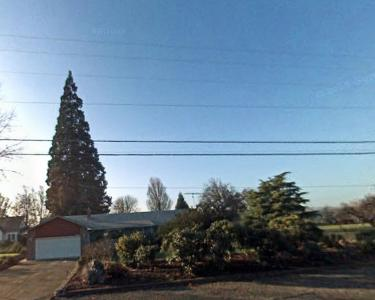 View Details of House Sitting Assignment in Albany, Oregon