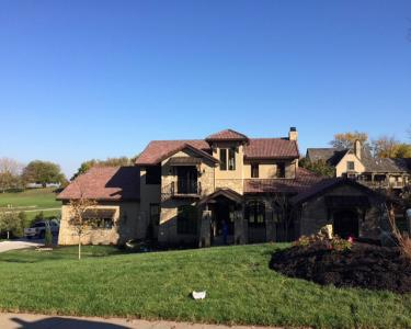 View Details of House Sitting Assignment in Lawrence, Kansas