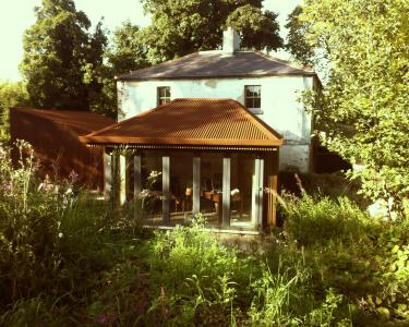 View Details of House Sitting Assignment in Co Louth, Ireland
