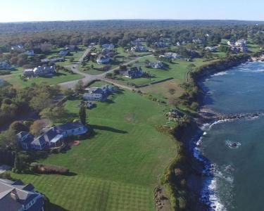 View Details of House Sitting Assignment in Narragansett, Rhode Island