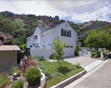 View Details of House Sitting Assignment in Los Angeles, California