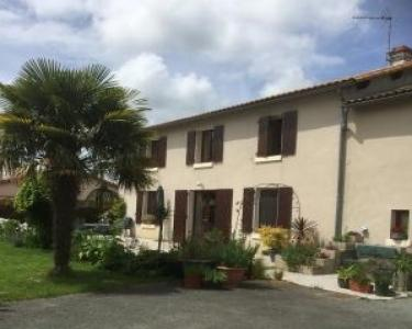 View Details of House Sitting Assignment in Chenay, France