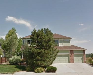 View Details of House Sitting Assignment in Arvada, Colorado