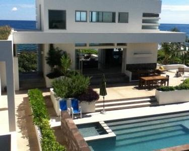 View Details of House Sitting Assignment in Akumal Norte, Q.roo., Mexico